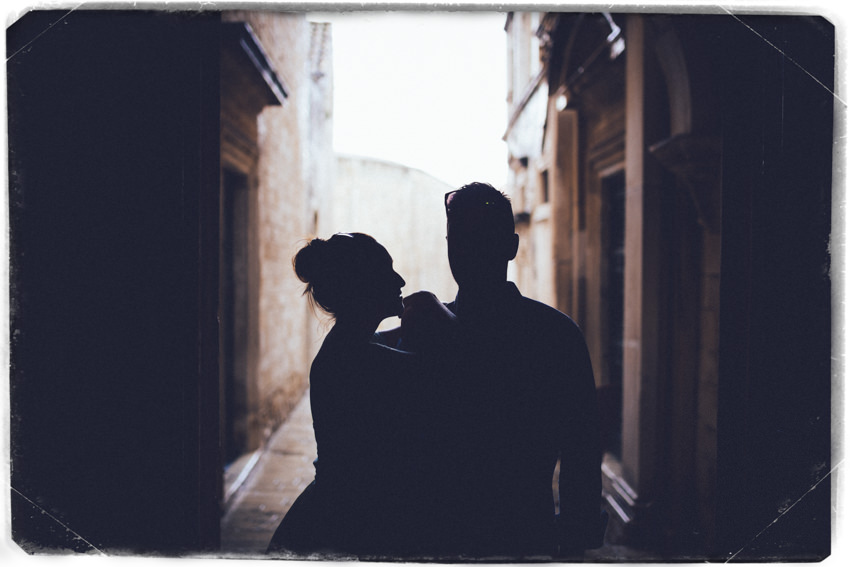 Dubrovnik Engagement Photographer 008