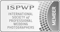 Croatia wedding photographer ISPWP