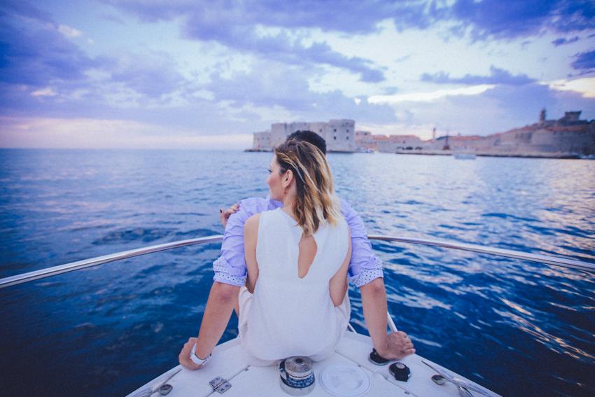 Dubrovnik Engagement Photography 038