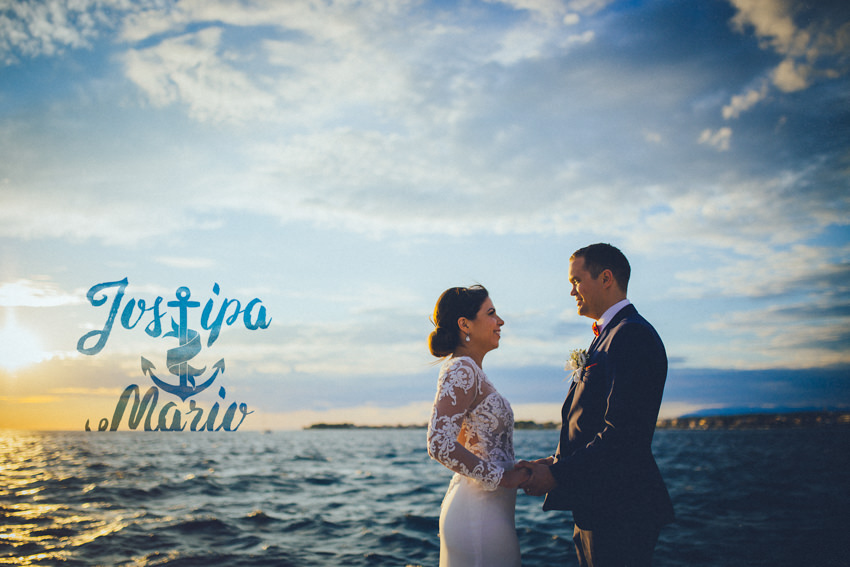Zadar wedding photographer 001