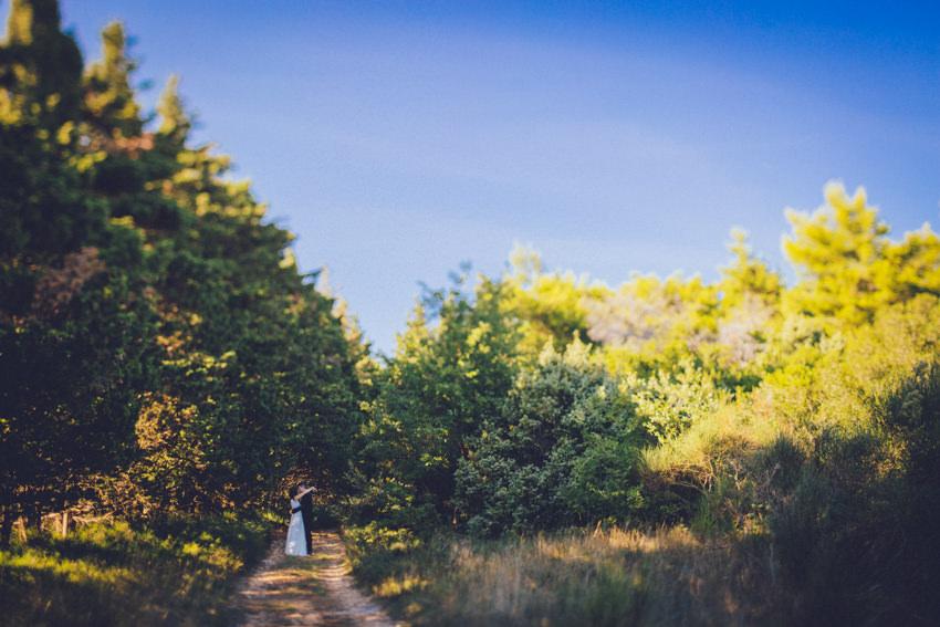istria wedding photographer 045