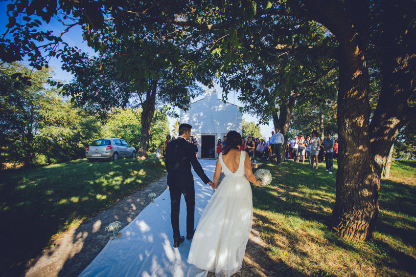 istria wedding photographer 049