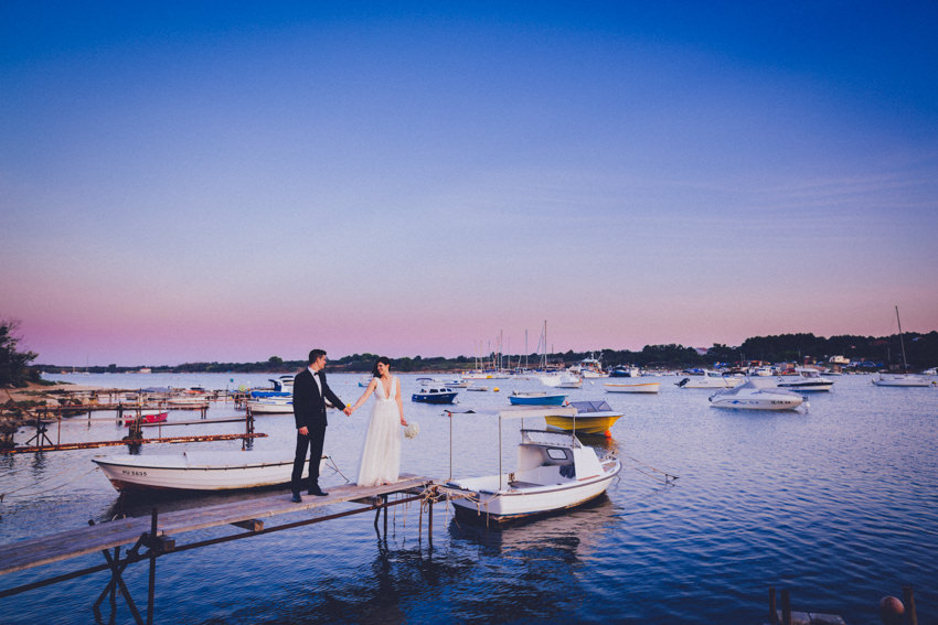 istria wedding photographer 098