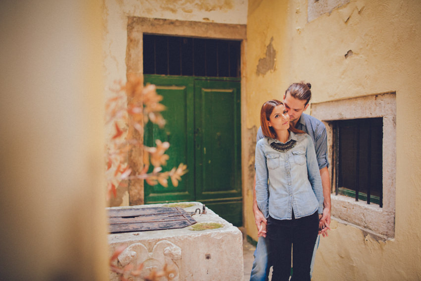 Sibenik Engagement Photographer 041