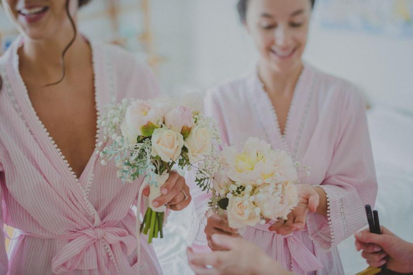 Lokrum island wedding 028