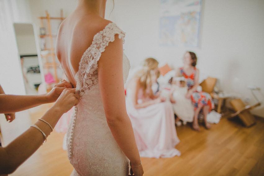 Lokrum island wedding 048