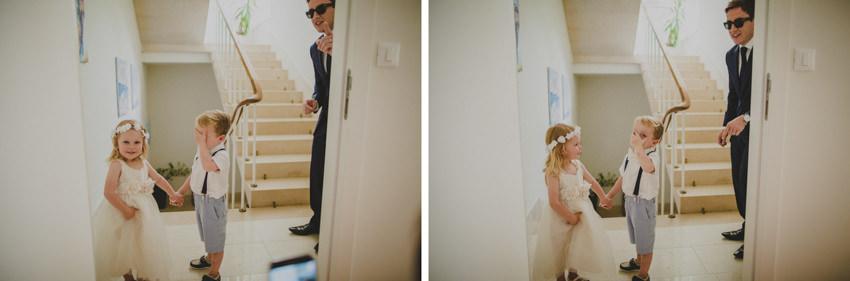 Lokrum island wedding 052