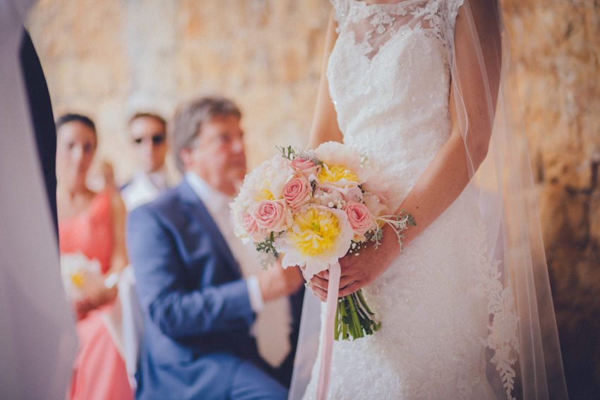 Lokrum island wedding 094