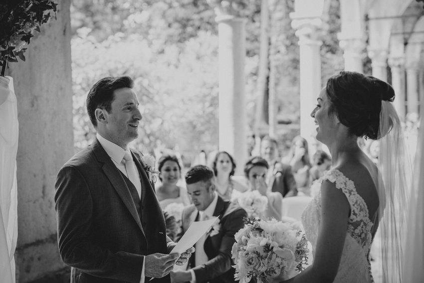 Lokrum island wedding 096