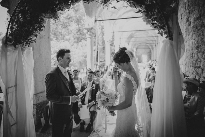 Lokrum island wedding 097