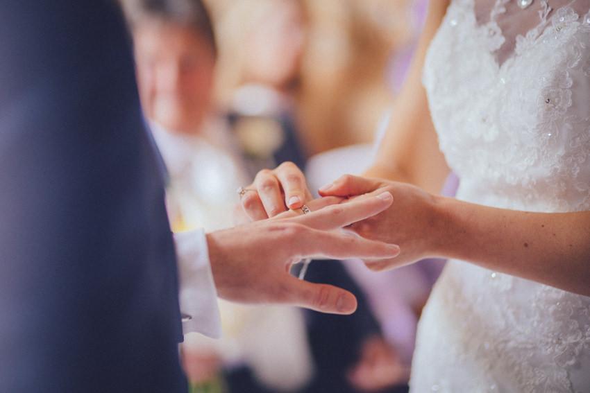 Lokrum island wedding 100