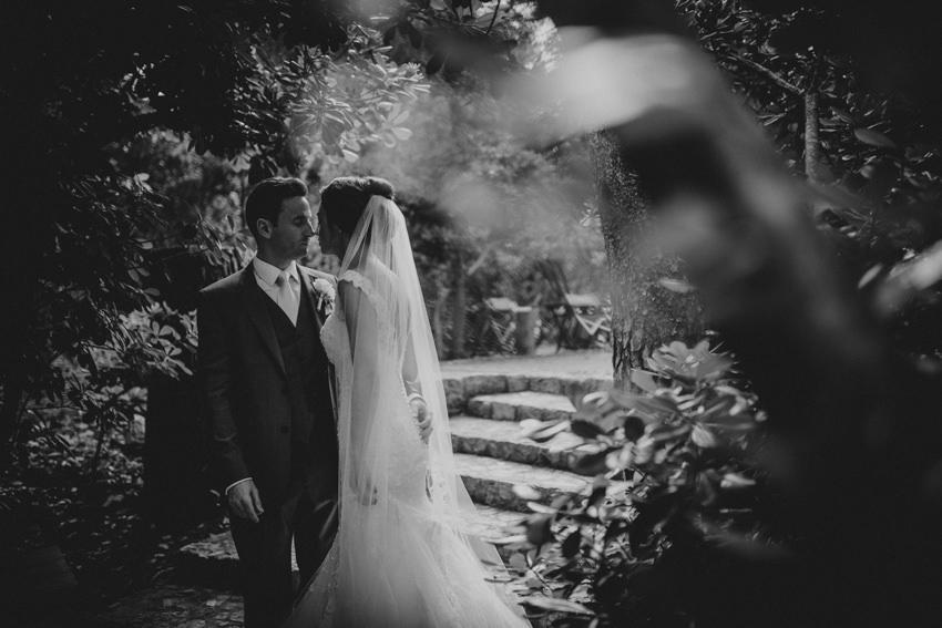 Lokrum island wedding 112