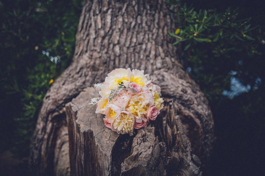 Lokrum island wedding 113