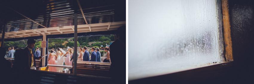 Lokrum island wedding 115