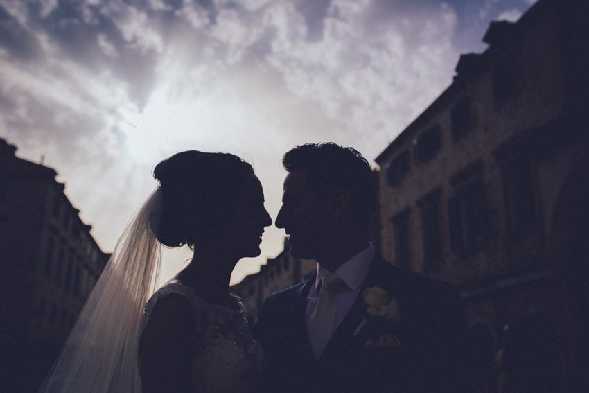 Lokrum island wedding 127