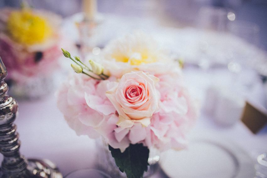Lokrum island wedding 138