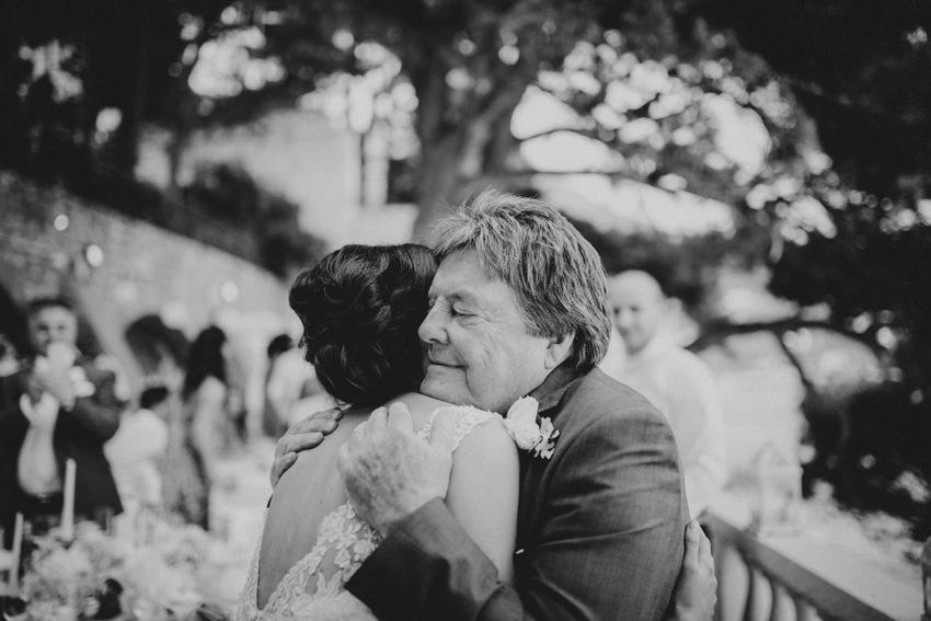 Lokrum island wedding 144