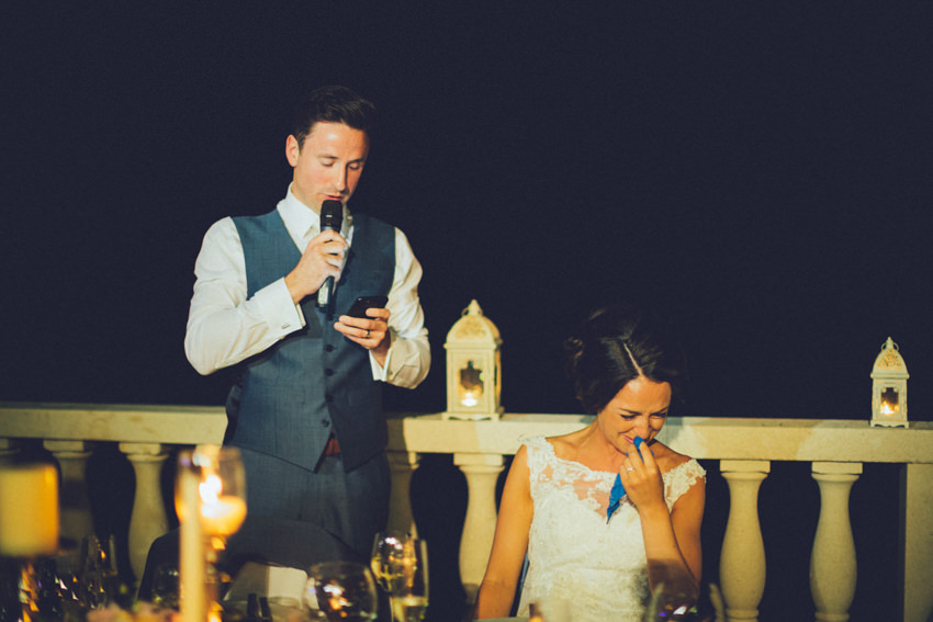 Lokrum island wedding 155