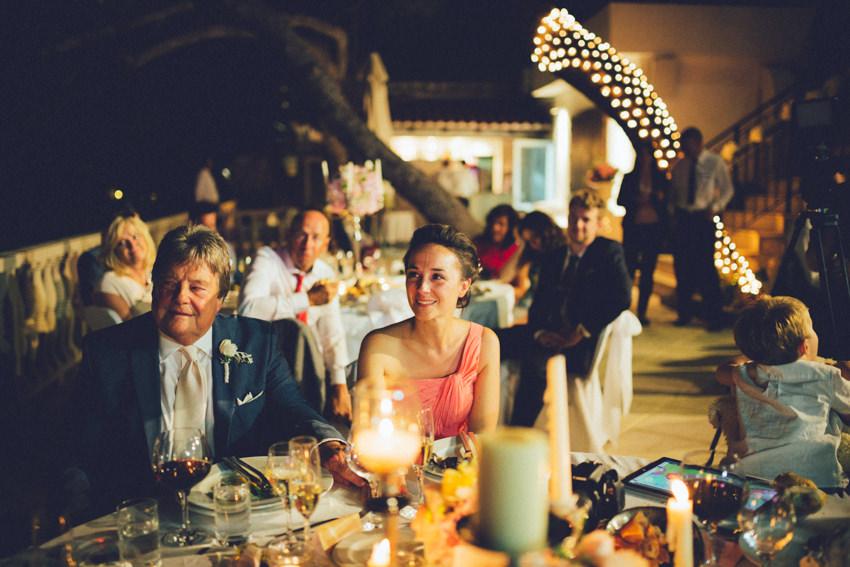 Lokrum island wedding 156