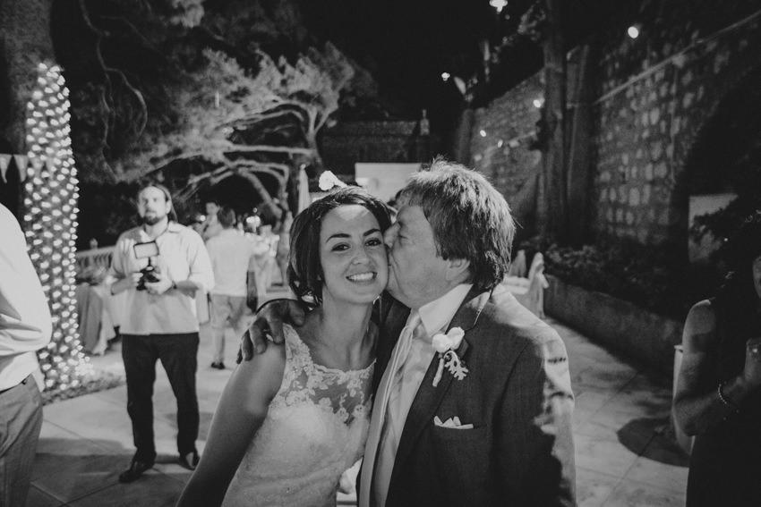 Lokrum island wedding 173