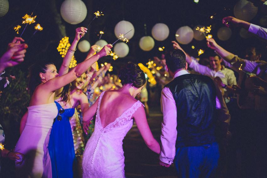 Lokrum island wedding 183