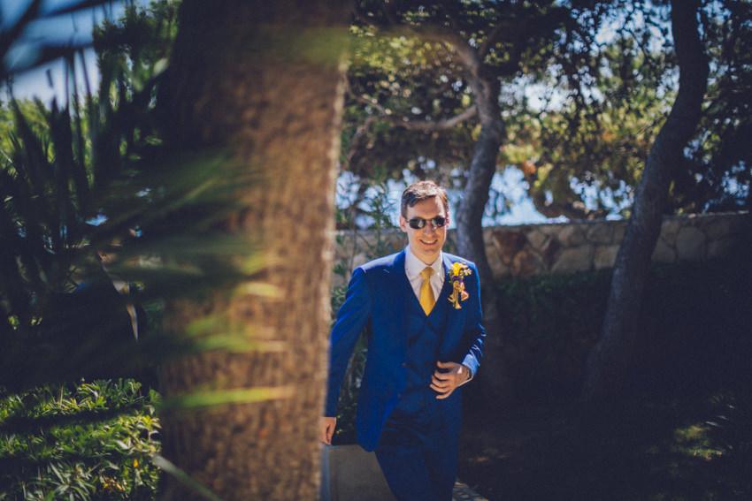 agnes-dave-hvar-wedding-032