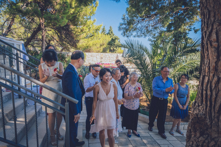 agnes-dave-hvar-wedding-058