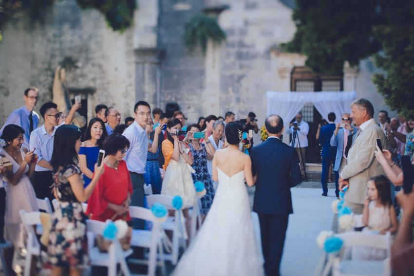 agnes-dave-hvar-wedding-069