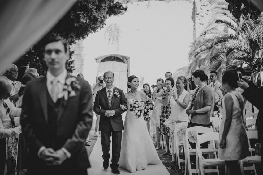 agnes-dave-hvar-wedding-071