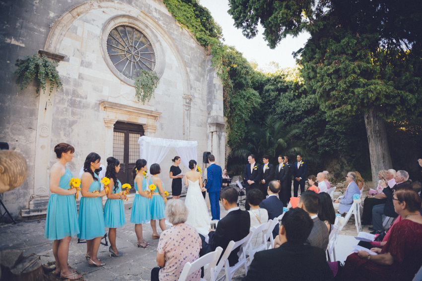 agnes-dave-hvar-wedding-075