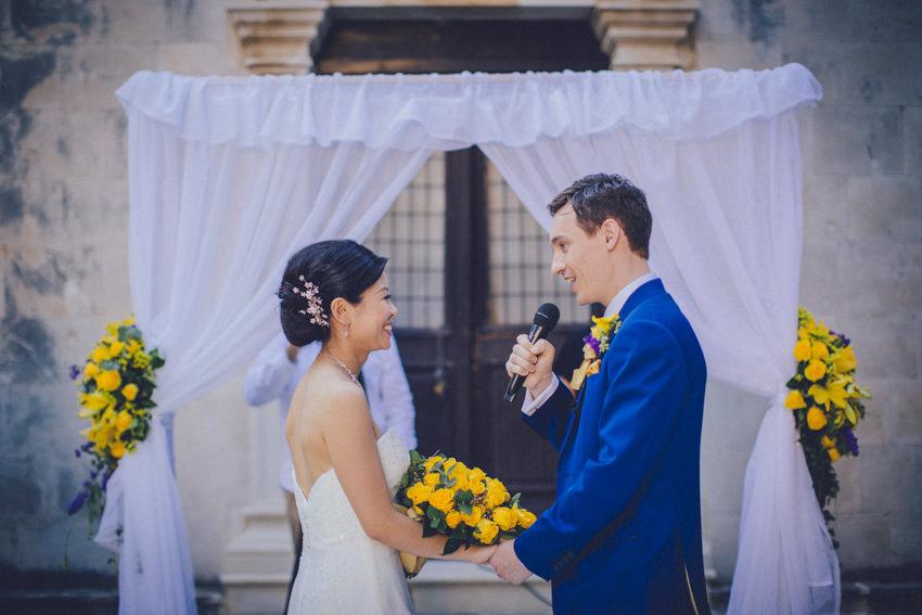 agnes-dave-hvar-wedding-077