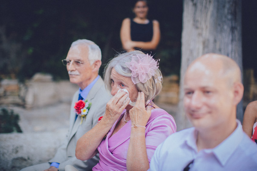 agnes-dave-hvar-wedding-078