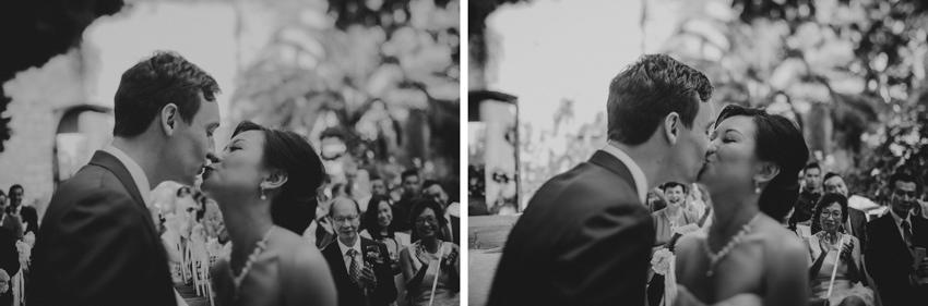 agnes-dave-hvar-wedding-082