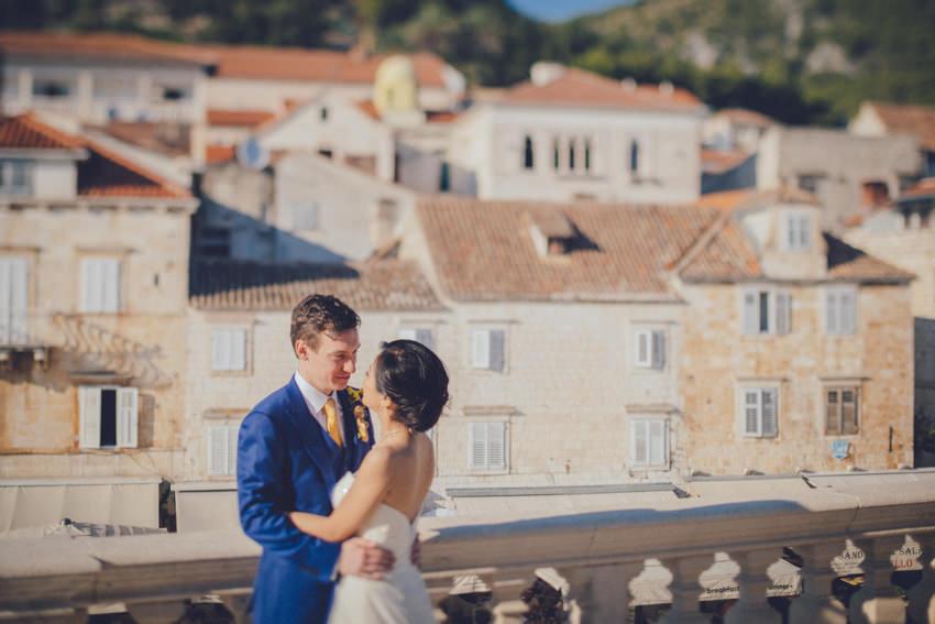 agnes-dave-hvar-wedding-090