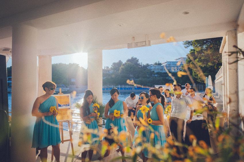 agnes-dave-hvar-wedding-112