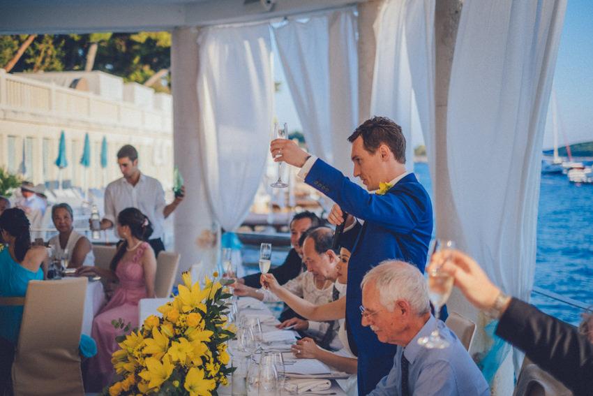 agnes-dave-hvar-wedding-116