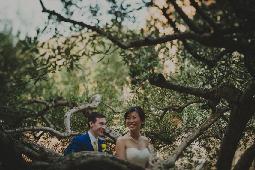 agnes-dave-hvar-wedding-129
