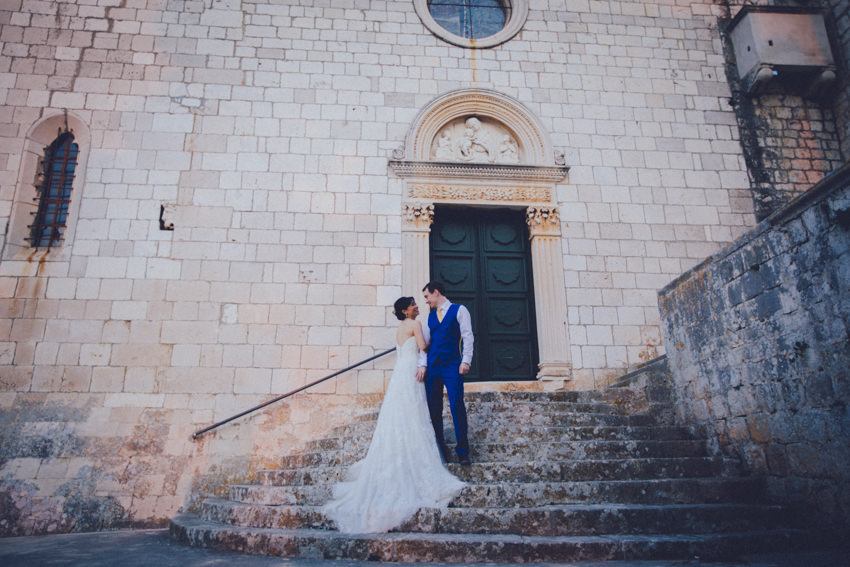 agnes-dave-hvar-wedding-130
