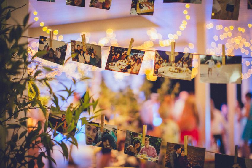 agnes-dave-hvar-wedding-149