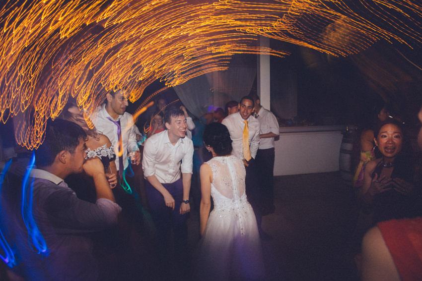 agnes-dave-hvar-wedding-165