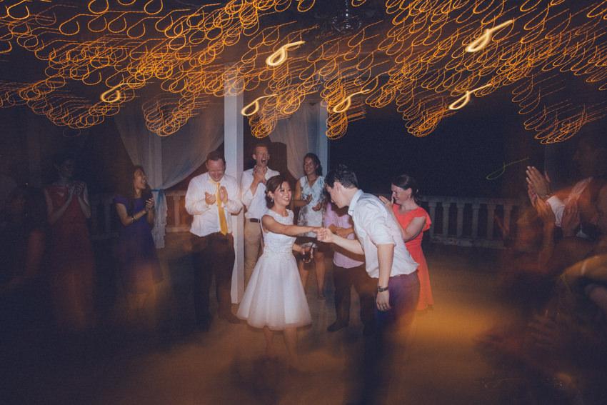 agnes-dave-hvar-wedding-168
