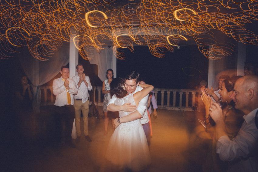 agnes-dave-hvar-wedding-169