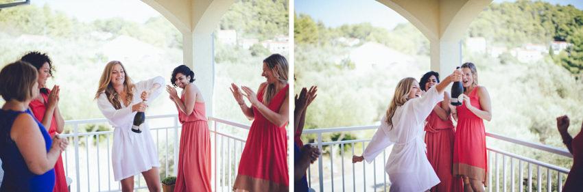 sonja-and-tom-wedding-022
