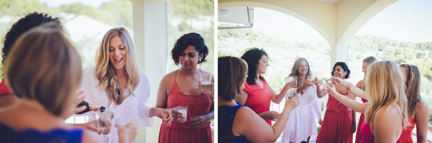 sonja-and-tom-wedding-023