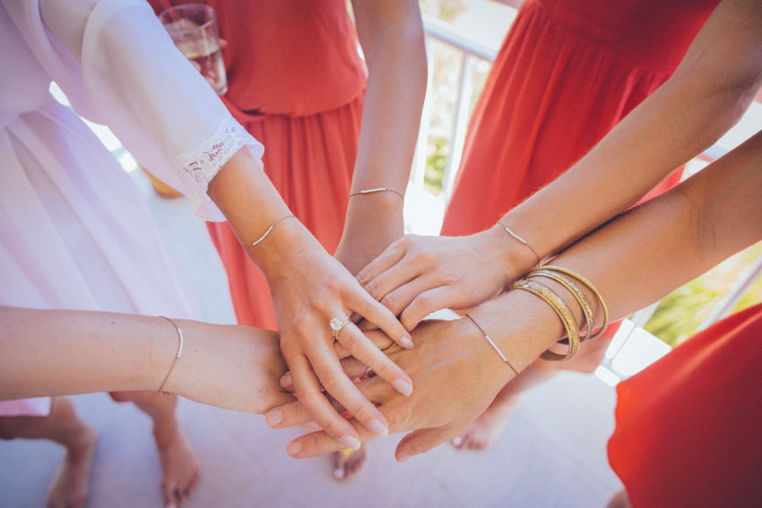 sonja-and-tom-wedding-024