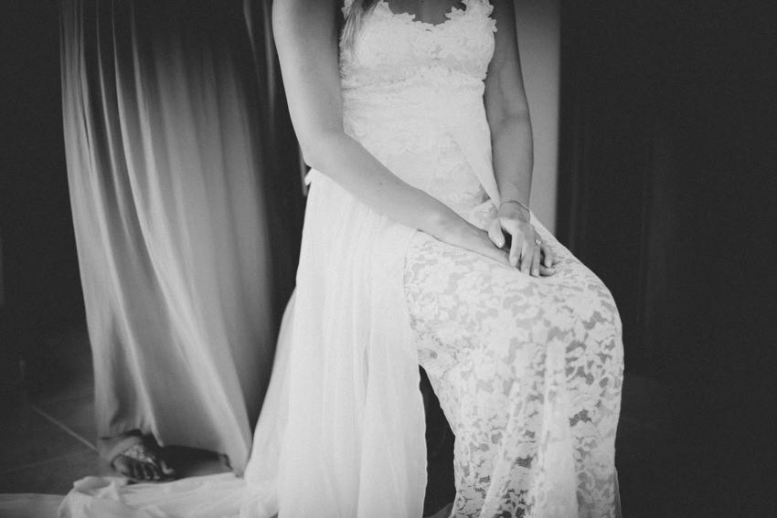 sonja-and-tom-wedding-033