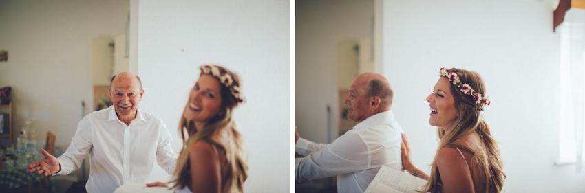 sonja-and-tom-wedding-038