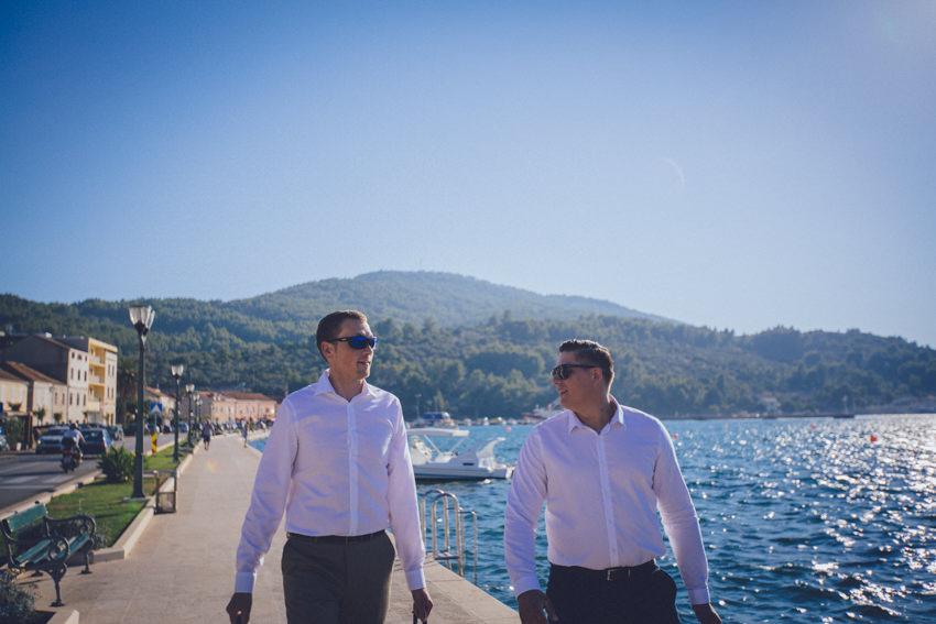 sonja-and-tom-wedding-039