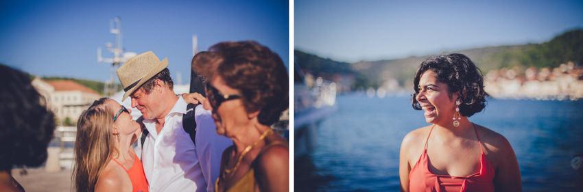 sonja-and-tom-wedding-041