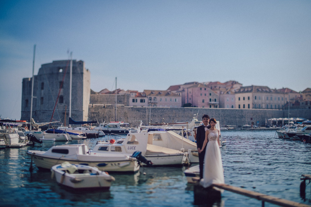 Fuji X-Pro2 for weddings review